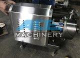 균질화기 믹서 유화액 장식용 샴푸 펌프 (ACE-RHB-B2)