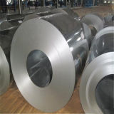 Bobina d'acciaio normale del lustrino ASTM A653 Z100 HDG