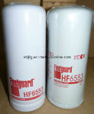 Caterpiiiar, Kumatsu, Cummins를 위한 Fleetguard Hydraulic Filter Hf6553