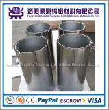 Tungsteno & molibdeno Sheild e materiali per la fornace di vuoto e la fornace dell'atmosfera