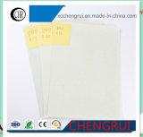 Бумага DMD 6630 электрической изоляции типа b