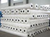 Ткань Nonwoven PP высокого качества поставкы фабрики