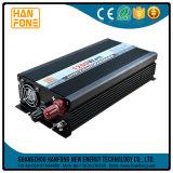 инвертор AC DC 12V 220V 1.2kw для компрессора воздуха винта
