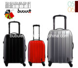 "Fashion and Elegant 100% PC Trolley Case and 8 Wheels Pch-B-19 "" 23 "" 27 """
