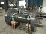 20simn Forging Upper Shaft von Hydroelectrical Power