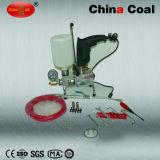 Machine à haute pression d'injection de polyuréthane du poids léger Ie-02