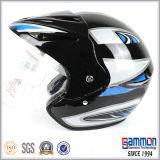 De de hete Professionele Goedkope Motorfiets van de Verkoop/Helm van Motorcross/van de Motor (OP222)