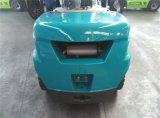 nueva China Snsc carretilla elevadora del diesel de la carretilla elevadora de 3t