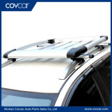Alloy di alluminio Car Roof Luggage Carrier per 4WD SUV (CB001)