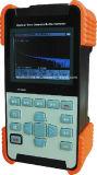 Ладонь аттестованная CE OTDR высокого качества Eloik Alk500s
