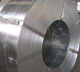Bobina de aço do Al-Zn Az150 Dx51d+Az Aluzinc de Gl 55%