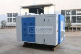 傾いたベッドの高精度の金属CNCの旋盤機械(SCK520)