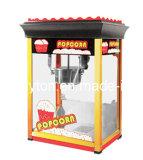 Машина попкорна для попкорна (GRT-PP903)