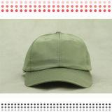 5 chapeaux de base-ball de panneau avec le modèle spécial neuf