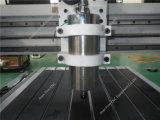 Tischplatten-CNC-Fräser für Acrylausschnitt FM6090