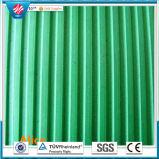 Крен природного каучука/лист цвета промышленный резиновый/кислотоупорный резиновый лист