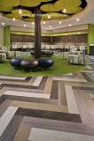 Uispair 사무실 호텔 홈 훈장을%s 건강한 흡수 절연재에 있는 현대 거는 모직 청각 위원회