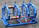 Sud500h 개머리판쇠 융해 용접 기계