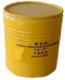 ナトリウムのホルムアルデヒドSulfoxylate 98%/Rongalite C