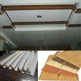 軽量のホーム装飾PVC天井板