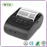 Принтер низкой стоимости 58mm миниый портативный Android передвижной Bluetooth