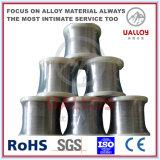 Het Aluminium van het nikkel 95/5 Thermische Draad van de Nevel voor het Systeem van de Nevel van de Boog