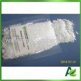 Stoff-Natriumcyclamat