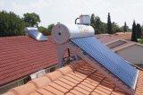 2015 Номера для давления солнечный подогреватель воды ( SABS )null