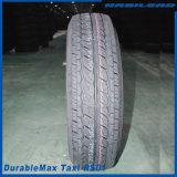 중국에 있는 차 205/55r16 차 타이어를 위한 새로운 싼 타이어