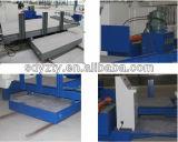 Máquina horizontal da placa do cimento do EPS do móbil do projeto novo de Tianyi