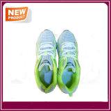 Sapatas atléticas do esporte novo das sapatas Running da forma
