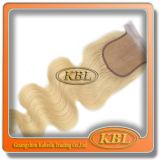 Weave курчавых волос волос девственницы бразильский дешево длинний
