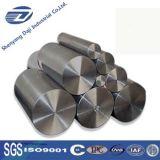 De Goede Kwaliteit van Titaniumrod Astmb348 van de Staaf van het titanium