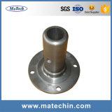 La Cina ha personalizzato la fonderia d'acciaio termoresistente del pezzo fuso di investimento di buona qualità
