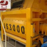 Betonmischer mit hoher Leistungsfähigkeit (Js3000)