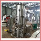 Granulatoire de lit pour la granulation de Dyestaff de colorant