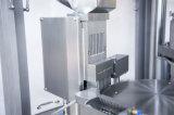 CE et machine de remplissage automatique de capsule (NJP-1200)