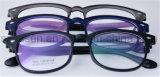 卸し売り保証のカスタムロゴの新しい光学接眼レンズフレーム