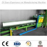 Fabricante de desincrustación de Abrator de la máquina de la limpieza de la máquina del tubo de acero