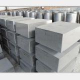 Densidade em massa 1.82g Bloco de grafite para ferramentas de diamante