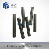 De Staven van het Carbide van het wolfram voor Verkoop, Vrije Steekproef