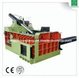 Riciclaggio della macchina idraulica del compressore dell'acciaio inossidabile dell'azienda