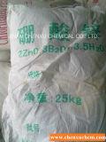 Borato Zb400 dello zinco Aszb-2335