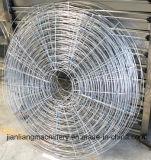 Exaustor da ventilação do gado de leiteria com alta qualidade