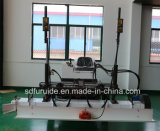 Trimble Systems-konkrete Laser-Tirade-Maschine (FJZP-200)