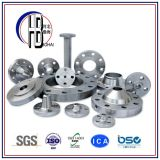Carbon Steel Sockel Schweißflansch ASTM (American Standard)