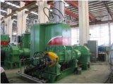 X (S) N-10 Gummikneter-Knetmaschine/Zerstreuungs-Mischer mit PLC-Controller