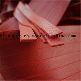 Прокладка стопа воды цацы 300% резиновый для соединения конструкции водоустойчивого