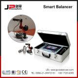JP-Schleifscheibe-Wasser-Pumpen-Gebläse-bewegliches balancierendes Gerät