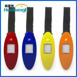 최신 판매 디지털 소형 Portable 여행 거는 전자 수화물 가늠자